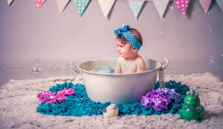 bain de bulles - Copie.jpg