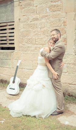 Les petits moments -  amour en musique    (48).jpg