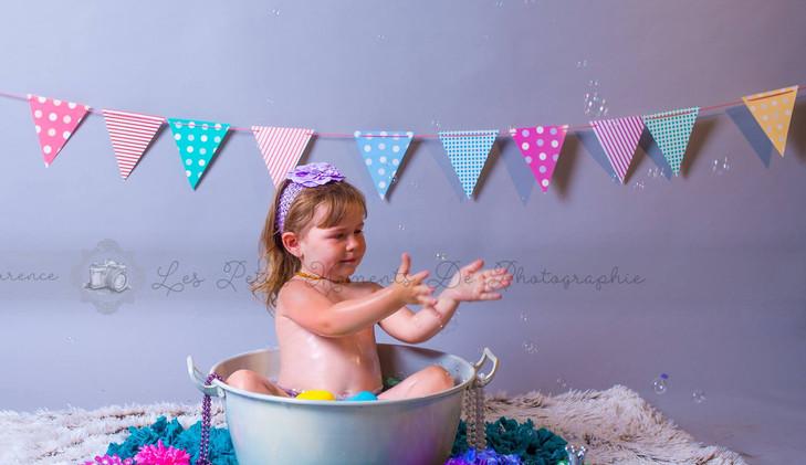 bain - Copie - Copie.jpg