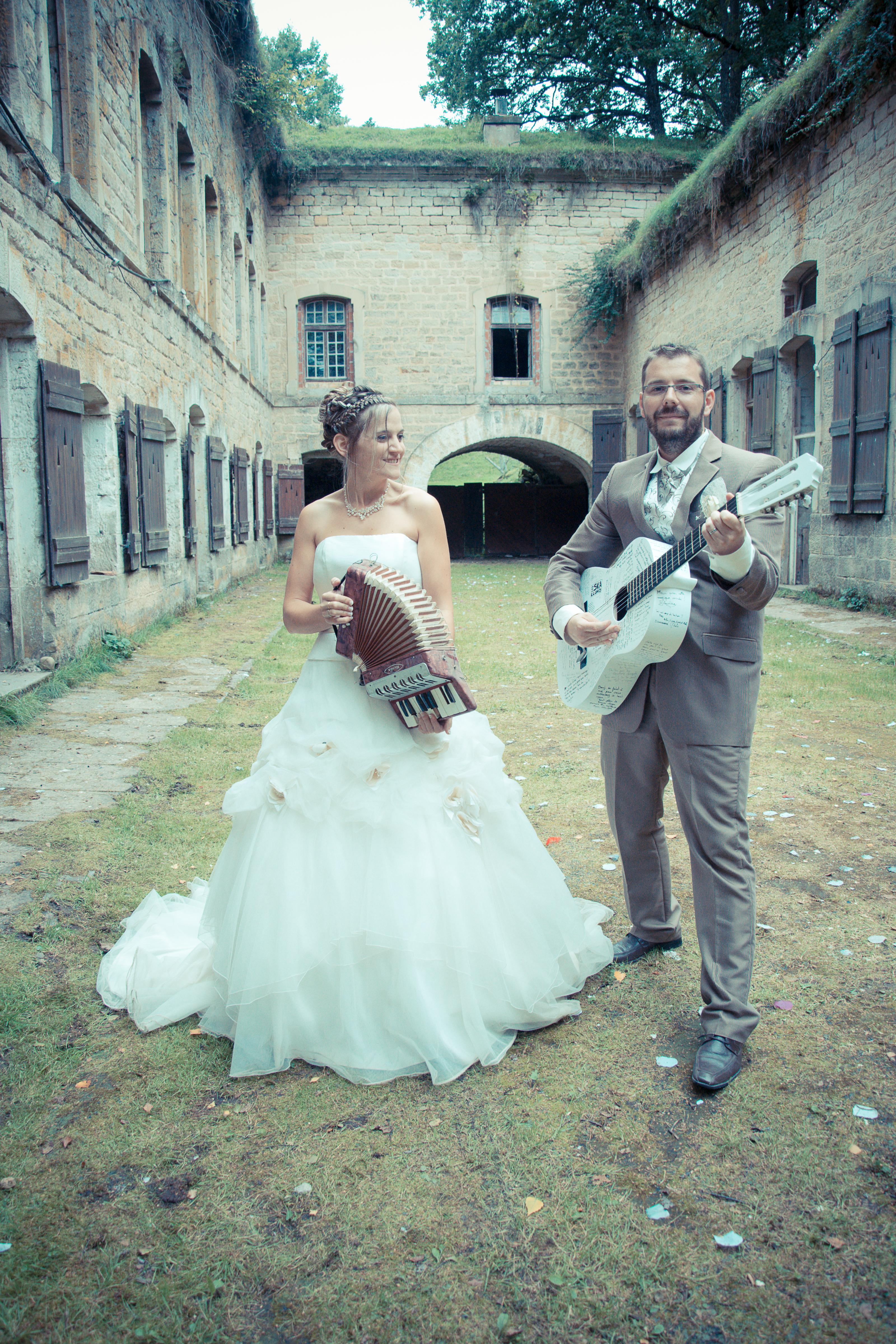Les petits moments -  amour en musique    (35).jpg