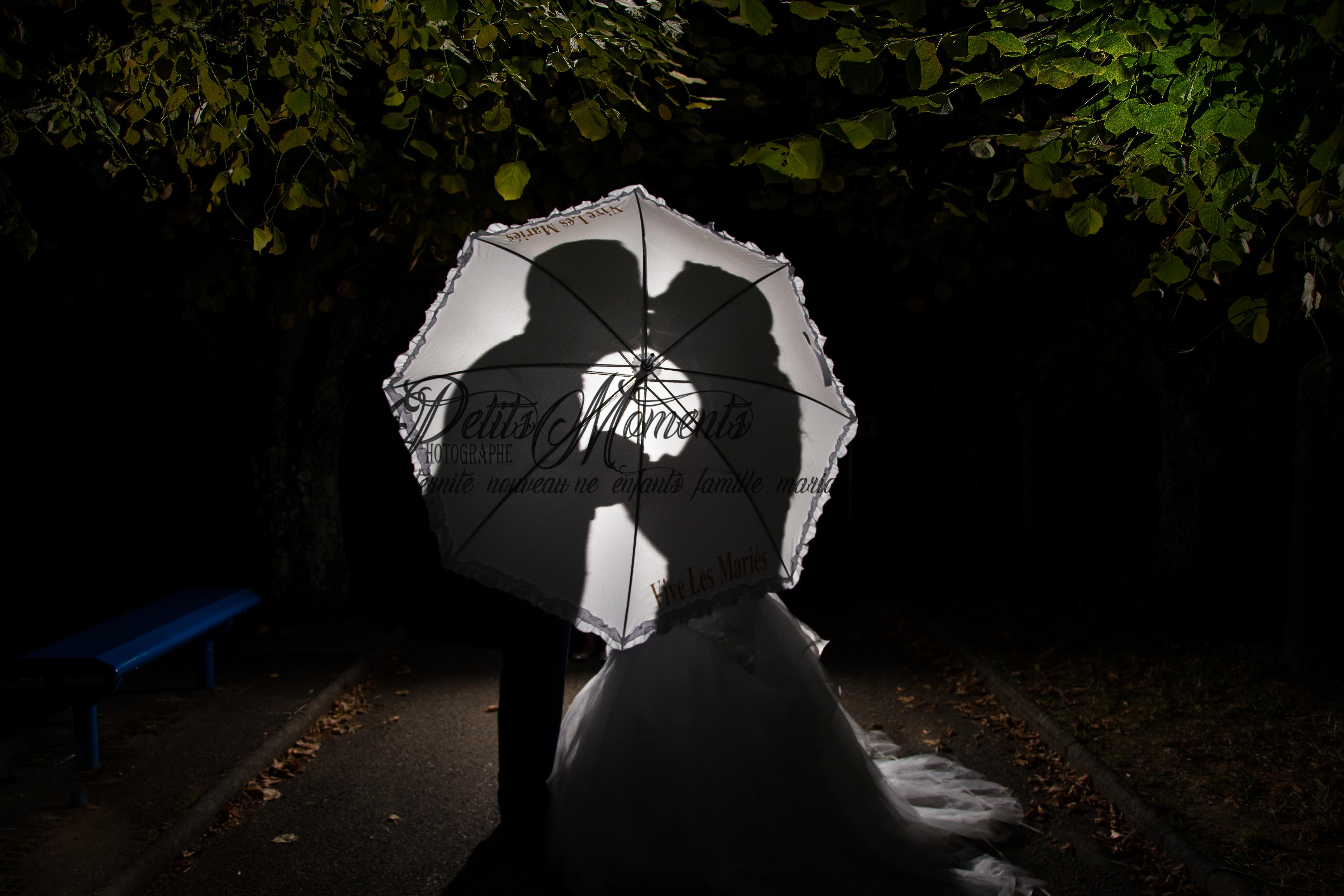 Photographevosges | Photographe les