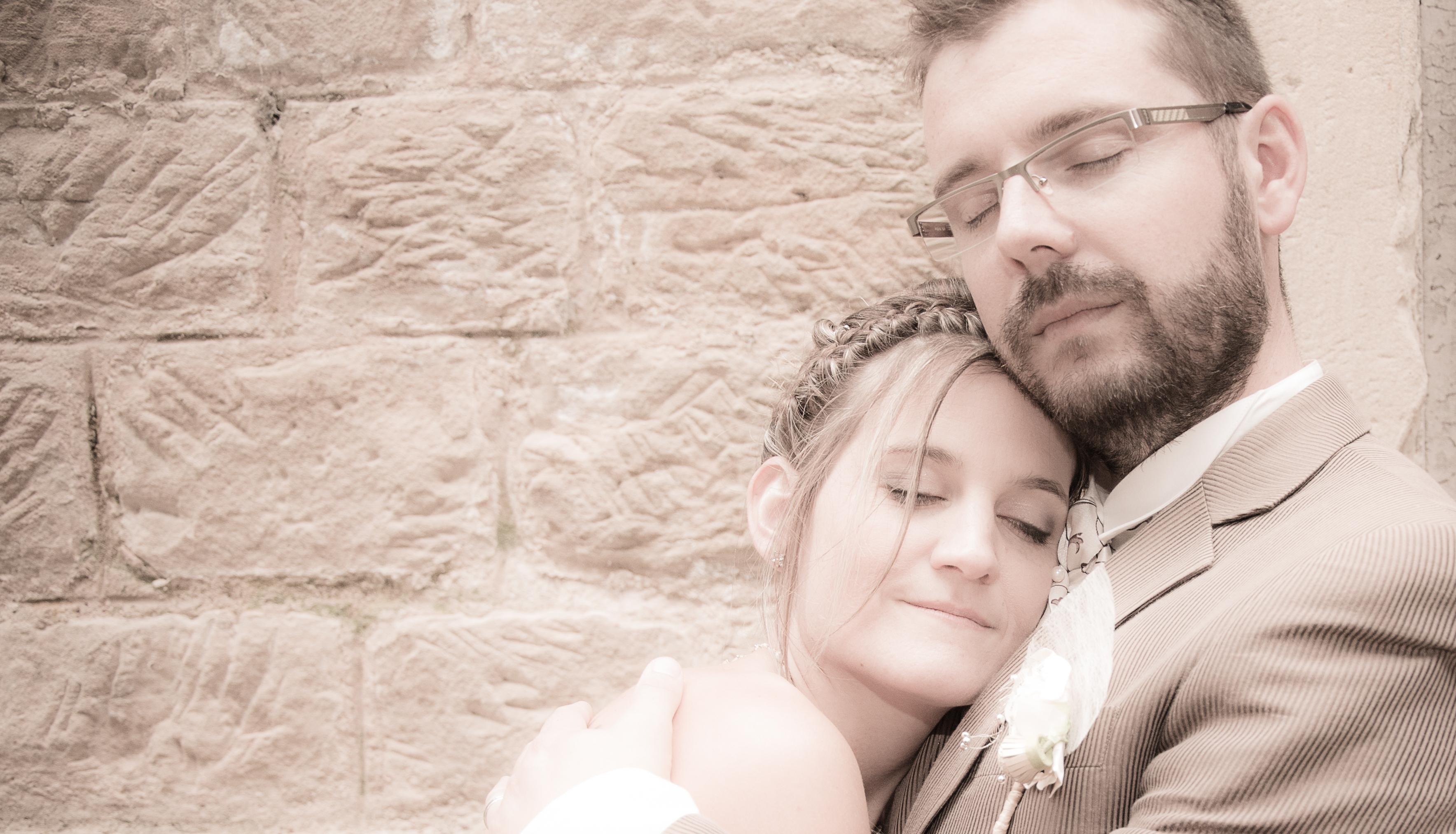 Les petits moments -  amour en musique    (46).jpg