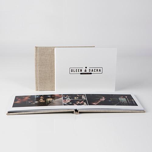 gift-book-02.jpg
