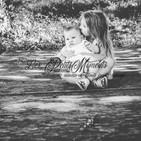 Photographevosges | Photographe les petits moments | Franceoments-188.jpg