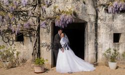 Studio les petits moments mariage