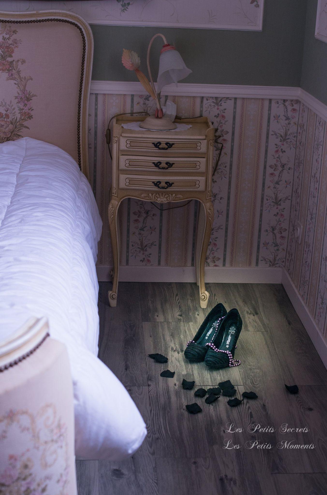 lespetitsmoments-seance boudoir