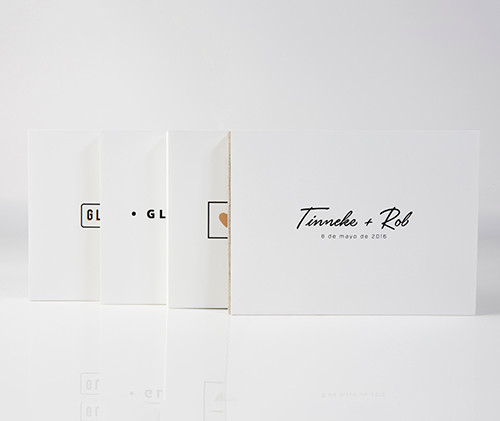 gift-book-10.jpg