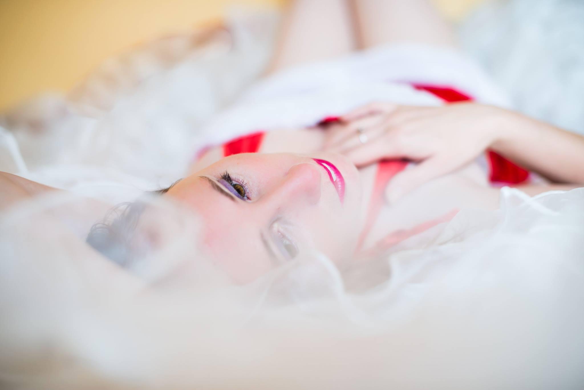 lespetitsmoments-seance boudoir theme no