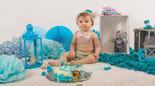 smake the cake  studio neufchateau