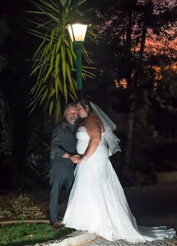 les petits moments casamento portugal
