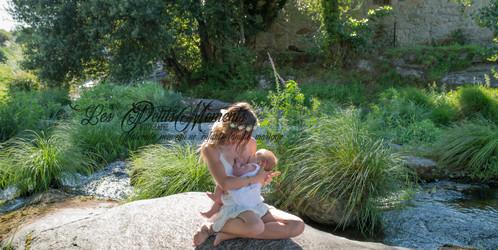 lespetitsmoments-seance allaitement