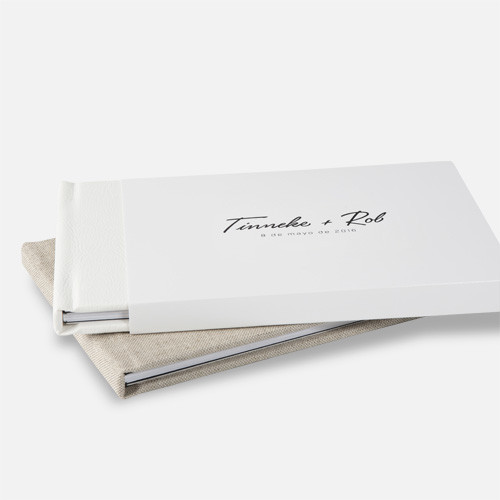 gift-book-01.jpg