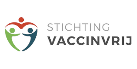 vaccinvrij.png