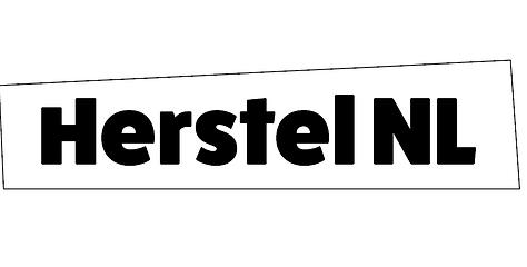 HERSTEL.png