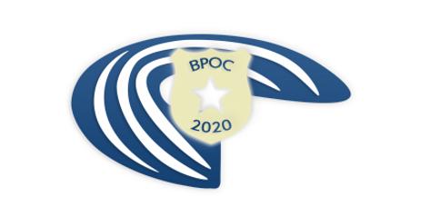 bpoc.png