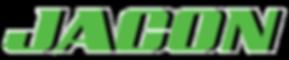 Jacon Logo