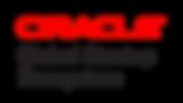 OGSE_Logo_Clr_RGB-01-1.png