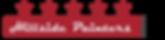 Hillside Painters Logo - Orig2.png