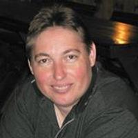 Jackie Krohn