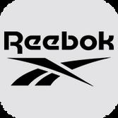 Reebok-WEB.png
