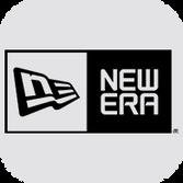 New-Era-WEB.png