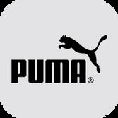 Puma-WEB.png