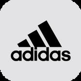 Adidas-WEB.png