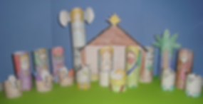 Nativity 4 PIC.png