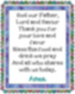 meal prayer 2.jpg