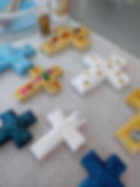 salt crosses.jpg