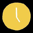 Clock-02.png