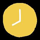 Clock-05.png