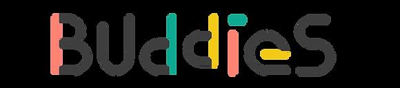 buddies_Logo_typo300-09.png