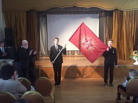 """К общероссийскому проекту """"Бессмертный полк"""" присоединились 653 школа и 192 гимназия"""