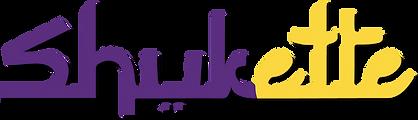 Shukette_final logo_9.13.png