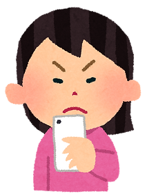 smartphone_woman_angry.png