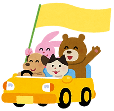 car_animals_flag (1).png