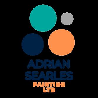 ASP Ltd Logo.png