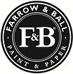 Farrow and Ball paints logo