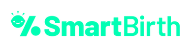 SmartBirth_Logo_Mint.png