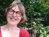 2020-08-01 Drenthe - selfie Ilse.jpg