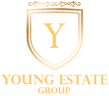 Young Estate Group Logo