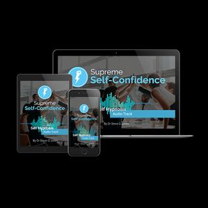 Supreme Self-Confidence