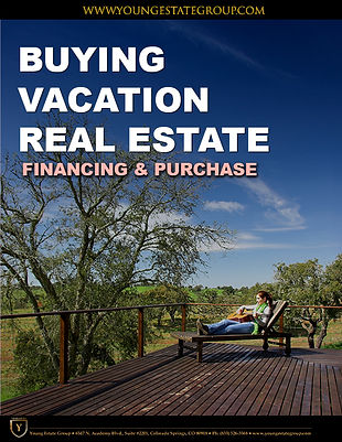 Buying-Vacation-Real-Estate-Ad.jpg