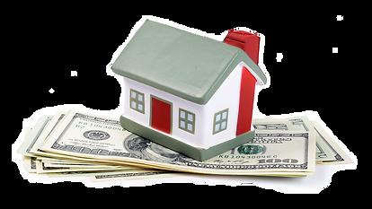 Tiny House Money Saving