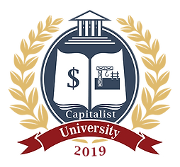 Capitalist-University-Education.png
