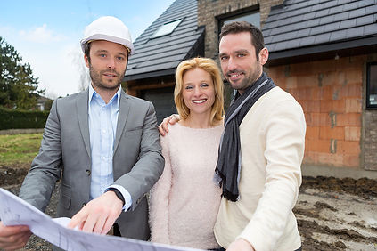real-estate-agent-and-young