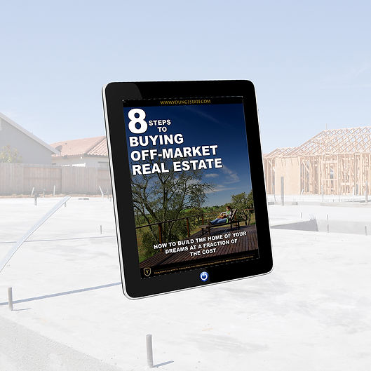 off-market-properties-ad-2