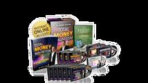 Total Money Magnetism - Full Package
