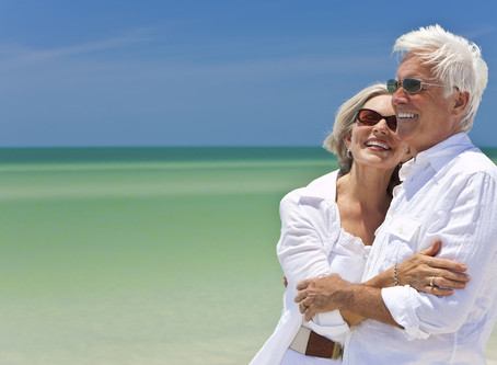 Will You Be Able To Retire Comfortably In Your State